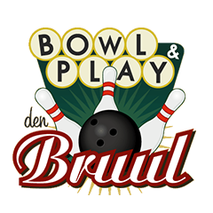 Bowling Den Bruul