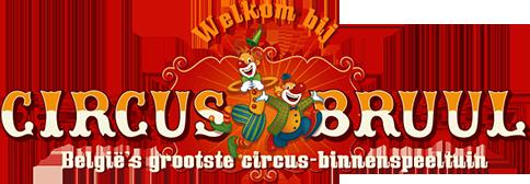 Circus Den Bruul